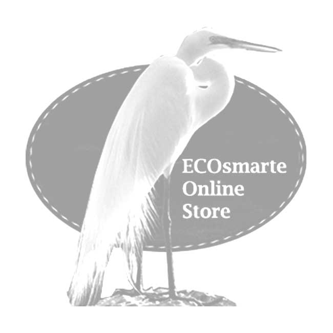 ECOsmarte Digital Water Test Kit