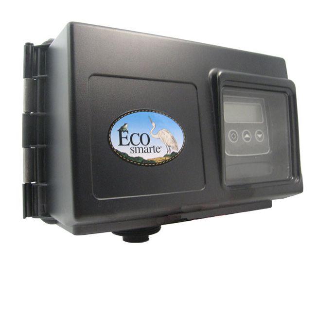 Fleck 2510 Filter Valve