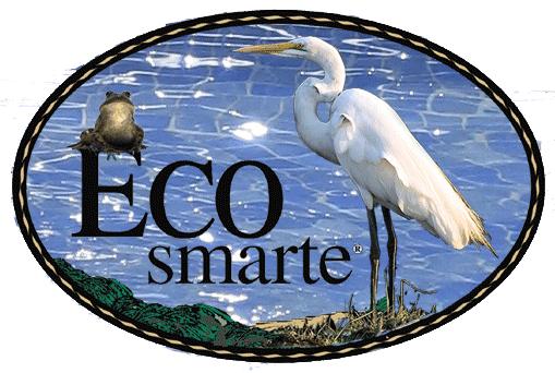 ECOsmarte Online Store